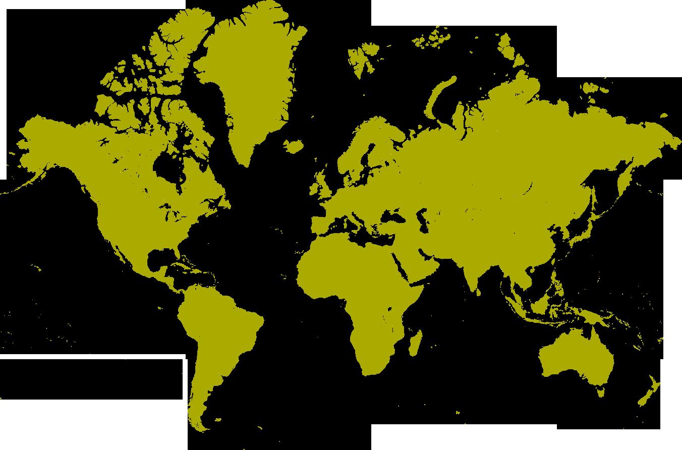 Exportacion Jamones Blazquez