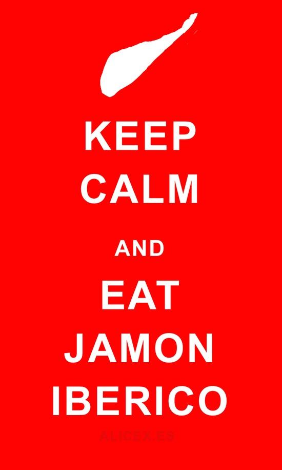 Fábula del jamón | Jamones Blázquez
