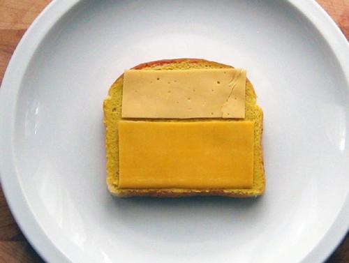 Foodart_JamonesBlazquez5