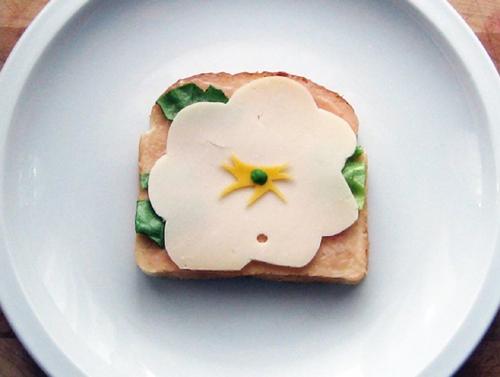 Foodart_JamonesBlazquez6