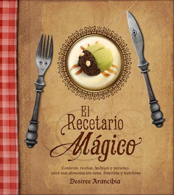 El recetario mágico | Jamones Blázquez