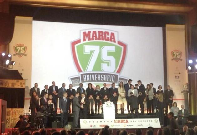 75_aniversario_Marca01