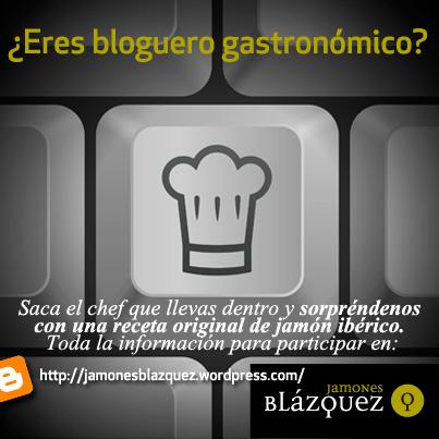 w_blazquez-403x403