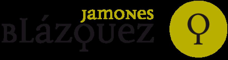 Jamones Blázquez's Blog