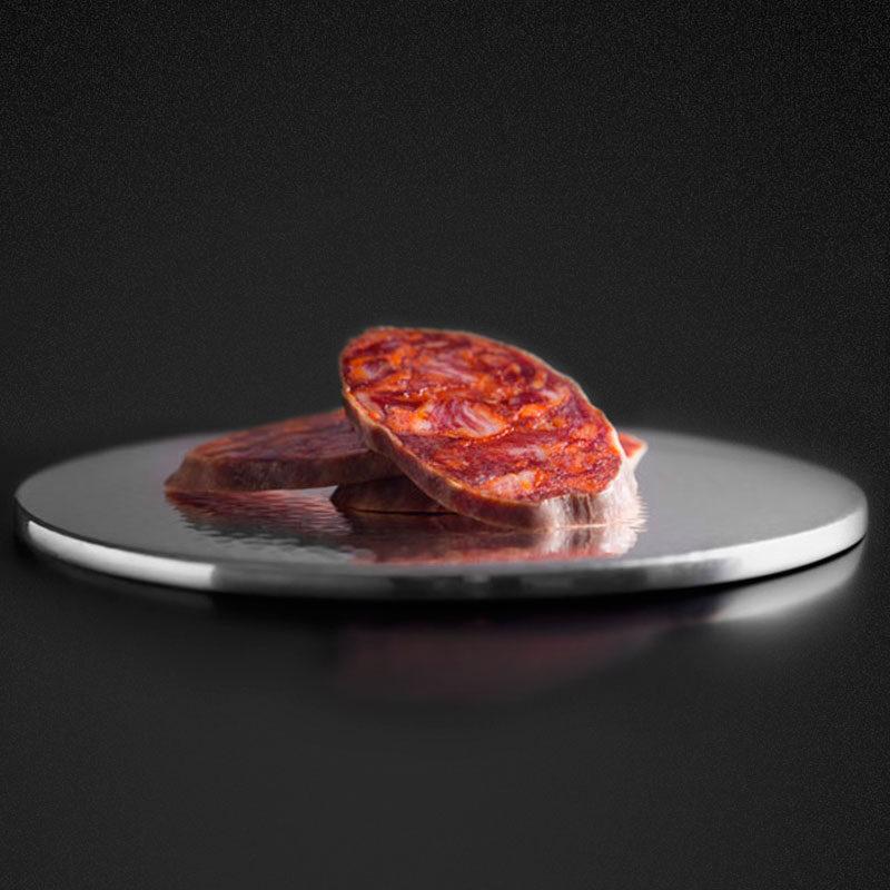 Chorizo Ibérico de bellota Único