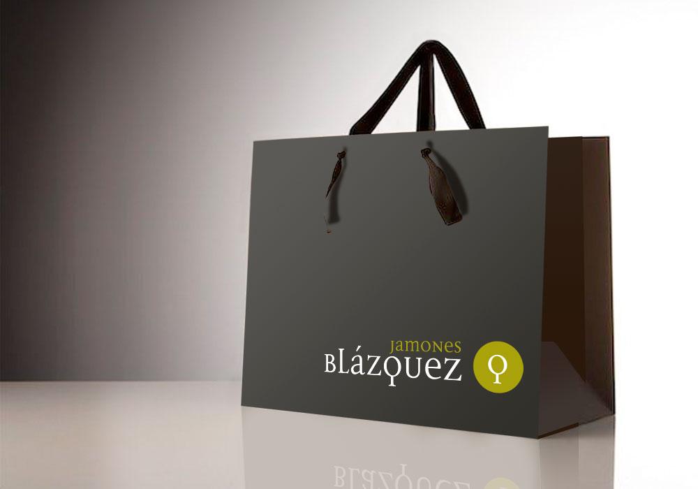 Blog Jamones Blázquez Tienda
